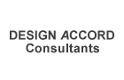 Design Accord Consultants