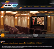 Altec Electronic Systems<br>&lt;a href=&quot;http://www.altecelectronicsystems.com&quot;&gt;www.altecelectronicsystems.com&lt;/a&gt;